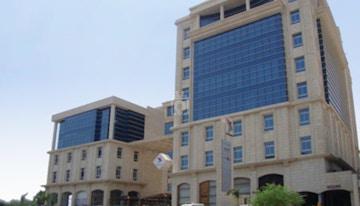 Regus Jeddah, Bin Sulaiman image 1