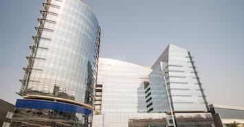 Regus - Jeddah, Zahran profile image