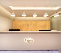Regus Zahran profile image