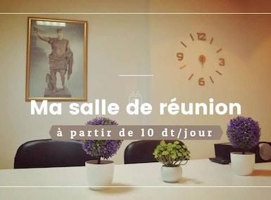 Smart Office image 3