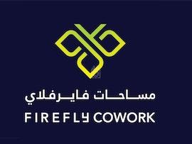 Firefly Cowork, Mecca
