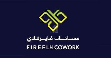 FLYCOWORK profile image