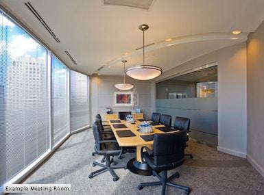Regus Makkah, Chamber of Commerce Building image 5
