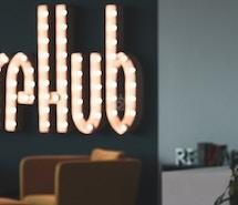 AllureHub profile image