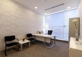 Dour Business Center image 2