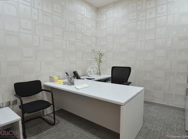 Dour Business Center image 4
