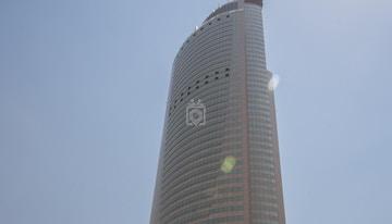 Regus - Riyadh, Tamkeen image 1
