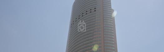 Regus - Riyadh, Tamkeen profile image