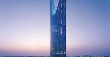 Riyadh Kingdom Centre profile image