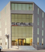 Scale Alsahafa profile image