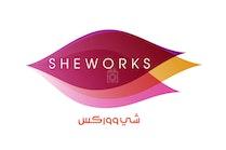 SHEWORKS, Riyadh