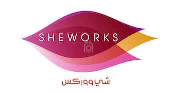 SHEWORKS profile image