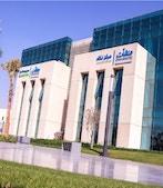 Startup Hub Riyadh profile image