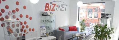 BizNet CoWorking