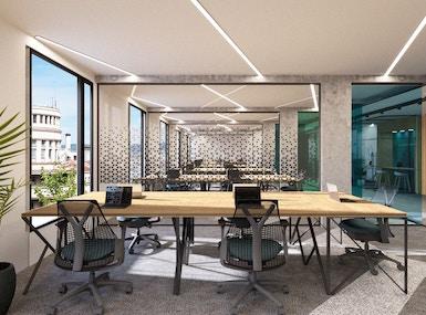 Desk&More Kondina image 4