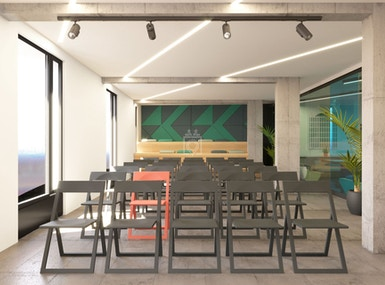 Desk&More Kondina image 5
