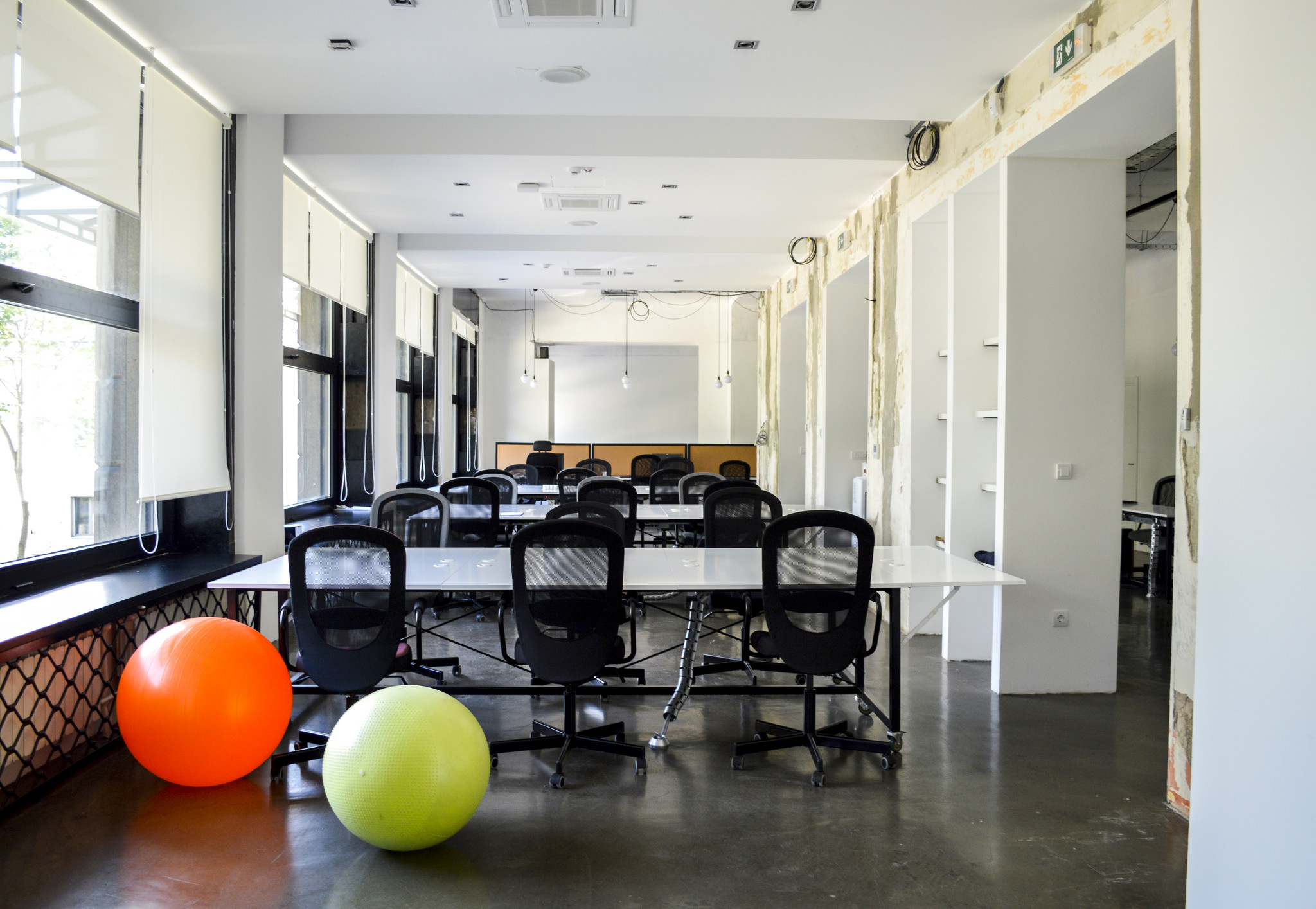 ICT Hub, Belgrade - Read Reviews & Book Online