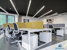 Officeme, Belgrade