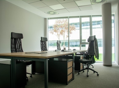 Work Space One image 3