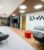 EWA IT Hub profile image