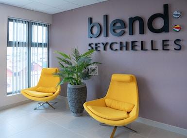 blend Seychelles image 3