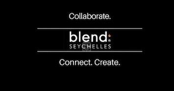 blend Seychelles profile image