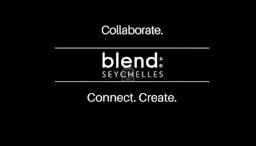 blend Seychelles image 1