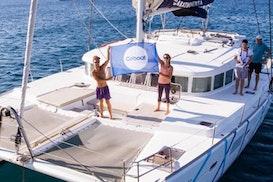 Coboat Mediterranean, Victoria