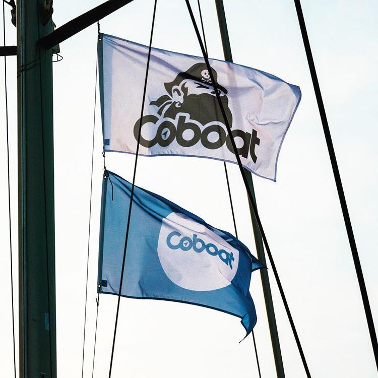 Coboat, Victoria