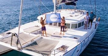 Coboat profile image
