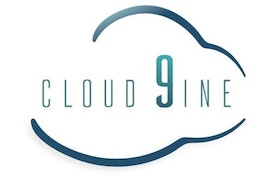 Cloud 9ine, Singapore