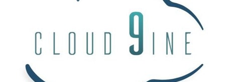 Cloud 9ine