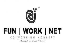 FUN.WORK.NET, Singapore