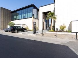 I BIZ HUB, Singapore