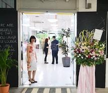 Innovation House Singapore profile image