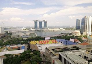 Lionsworld Business Centre image 2