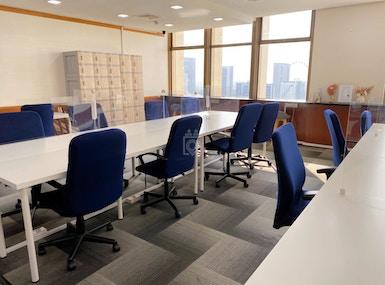 Lionsworld Business Centre image 5