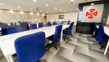 Lionsworld Business Centre image 1