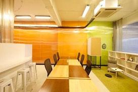 MakeSpace, Singapore