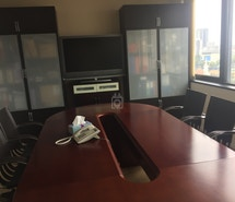 OG Albert Complex Office profile image