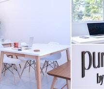 Pure House profile image