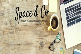 Space Co Group, Singapore