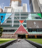 Spaces - Singapore, Spaces One Raffles Place profile image