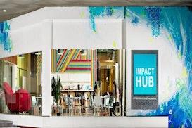 The Hub, Johor Bahru