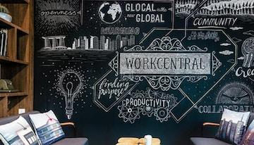 Workcentral image 1