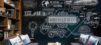 Workcentral