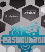 Eastcubator profile image