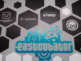Eastcubator, Kosice