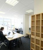 Coworking Poprad profile image