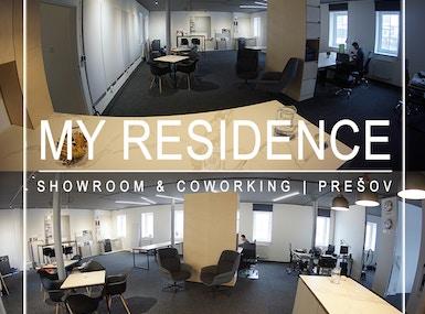 My Residence Showroom & Coworking Presov image 3